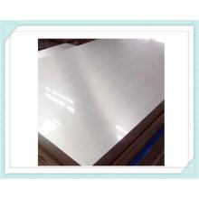 Айси СС 201 304 316 430 409 310 супер лист нержавеющей стали зеркала / изготовление плиты