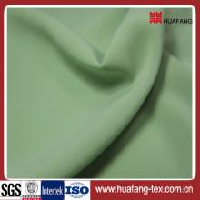 Coloré 100% Polyester Taffetas pour Doublure Tissu