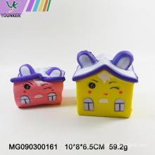 Barato Squishy Kids Toys Soft Super Surprise Doll