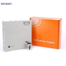 Sompom S-50-12 Ac to Dc CCTV UPS 12v 4.2A Switching Power Supply