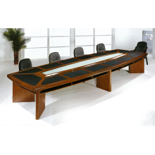 Modern company necessary giant meeting table