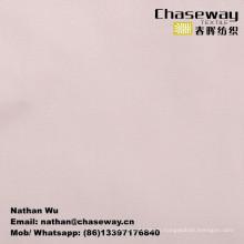Tissu élastique à haute densité Tento Texturetwill / 97% Coton + 3% Spandex