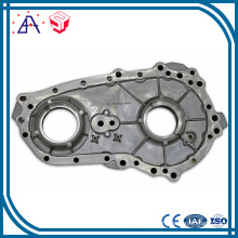 China OEM Manufacturer Customized Aluminium Die Casting Heatsink (SY1258)