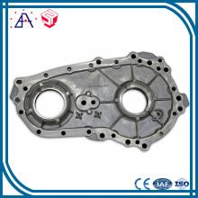 Производитель Китай OEM Подгонянные алюминиевые умирают литья теплоотвод (SY1258)