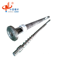 2019 Hot Sale Single Screw Barrel For PVC Pipe Extrusion Machine Zhoushan Factory Direct