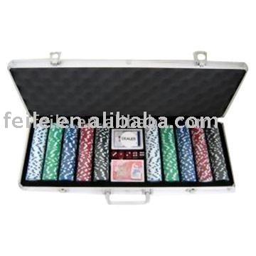 store prada replica bags Designer prada Bags fake prada bags prada handbags replica Sale Now On
