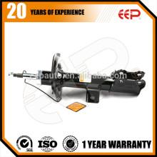 Автомобильный амортизатор для HYUNDAI TUCSON IX35 Амортизаторы 54651-2Z000