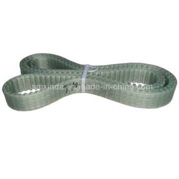 Synchronous Belt with PU Material