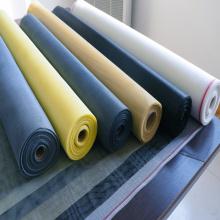 Vinylbeschichtetes Glasfasergarn-Insektensieb