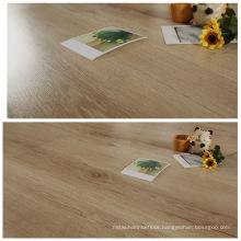 12mm Light Walnut Water Proof U-Groove Laminate Flooring