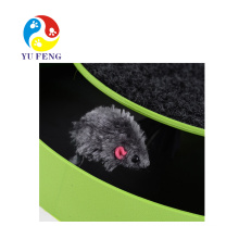 2017 New arrival pet toy talking cat toy funny amusement fashion toys for cats High Quality Portable Durable pet product outdoor modern water fountain for pets