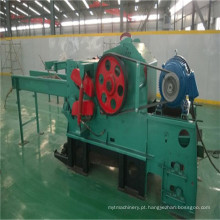 MP2113 Wood Chipper Machine para venda