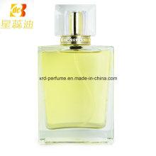Perfume de fábrica OEM 100 ml hombres
