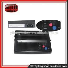 La más nueva máquina de copiadora térmica USB
