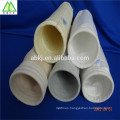 Alfombra de fibra de aramida 210 grados de esterilla resistente al calor de 2 mm y manta de polvo resistente al calor