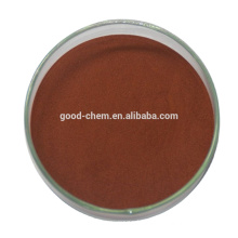 China Factory Supply Water Soluble Grape Seed Extract Powder