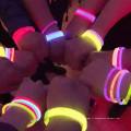 bracelet de bâton lumineux price