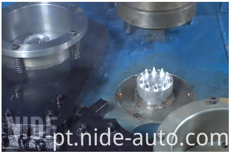 Rotor-die-casting-machine96