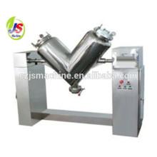 V-Form Hohe Effizienz v Labor-Mixer