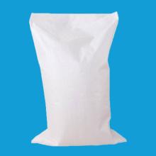 Дешевые пластиковые pp сплетенный мешок хорошего качества