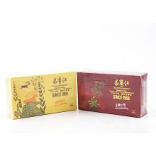 100g Yunnan té negro, adelgazamiento, salud, té regalo