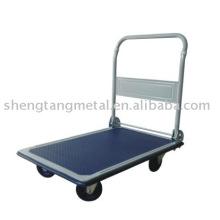 chariot à main à plate-forme PH300