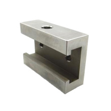 Pièces d'usinage / tournage / fraisage / meulage CNC