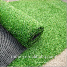 Environmental Durable Synthetic Grass Soccer Prices