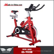 Новейший дизайн Spining Bike с маховиком