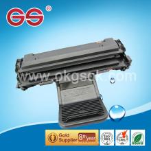 Для Samsung scx 4650 n тонер-картридж принтера