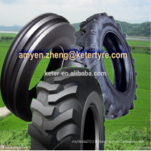 China tractor tyre 15.5-38 18.4-38