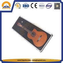 Estuche rígido para guitarra clásica de instrumentos musicales Hf-5217