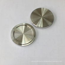 Parts Precision Metal for Glass Table China High Precision Customized Micro Machining Cnc Machining Milling Aluminum Turning