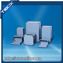 Aluminum Enclosure/Juction Box