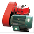 Variable Frequency PC Pumps
