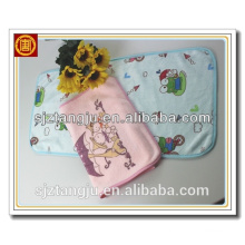 China wholesale microfiber face cloth, baby towel face towel, baby face towel