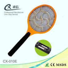 Batterie Mückenvertreiber in der Schädlingsbekämpfung