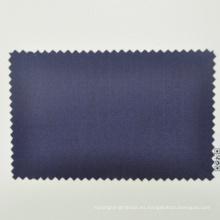 2019 caliente producto azul marino espiga estrecha y traje de trabajo verde oscuro paño de lana peinada