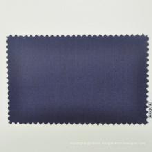 2019 hot product navy narrow herringbone and dark green work suit worsted wool cloth