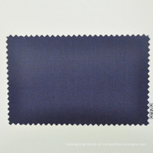 2019 navy produto quente estreita espinha de peixe e terno de trabalho verde escuro pano de lã penteada