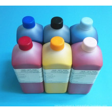 Eco-solvent Ink For Hp 8000s for hp780