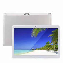 10,1 Zoll 4G Tablet-PC