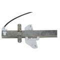 Regulador de janela elétrica 6104010-C0100 com melhor preço
