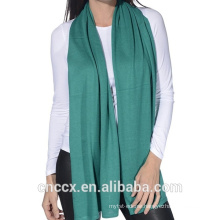 15STC6731 pure bamboo wrap scarf