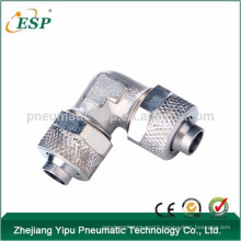air compressor accessories fittings manufacturers