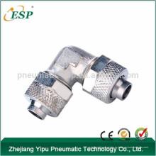 воздушный компрессор фитинги производители