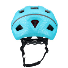 Most Stylish Mens Bike Safety Helmets With CE