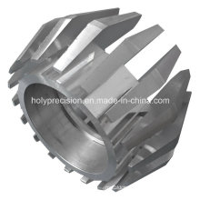 CNC Machining Parts Stainless Steel Recliner Parts