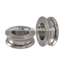 carbon steel du bushing ring bushing manufacturing factory