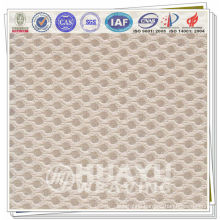 YT-2761,3D spacer mesh for chair